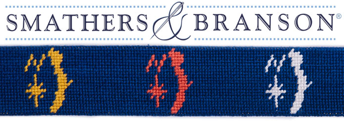 Smathers & Branson - Boca Grande Outfitters