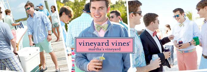 Vinyard Vines - Boca Grande Outfitters
