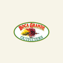 Boca Grande Outfitters