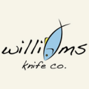 Williams Knife Company